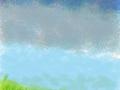 I°  pittura PER IL WEB