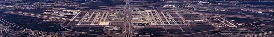Dfw_airport xslider