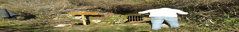 grotte s