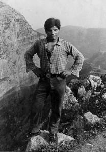 Arnaldo 1968