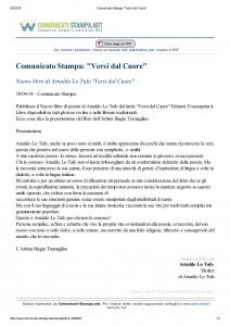 Comunicato-Stampa_-_Versi-dal-Cuore_