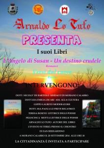 Manifesto presentazione L'Angelo di Susan cmyk 100 DPI